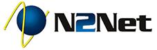 N2Net logo