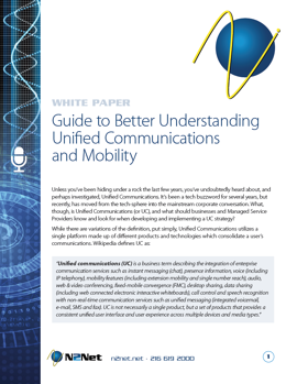 UCguide_cover.png