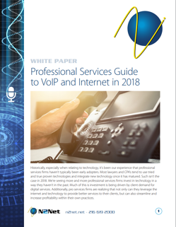 profservicesguide_cover.png