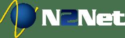 N2N_Logo_NNet_REV
